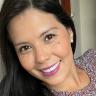 Evelyn Vargas